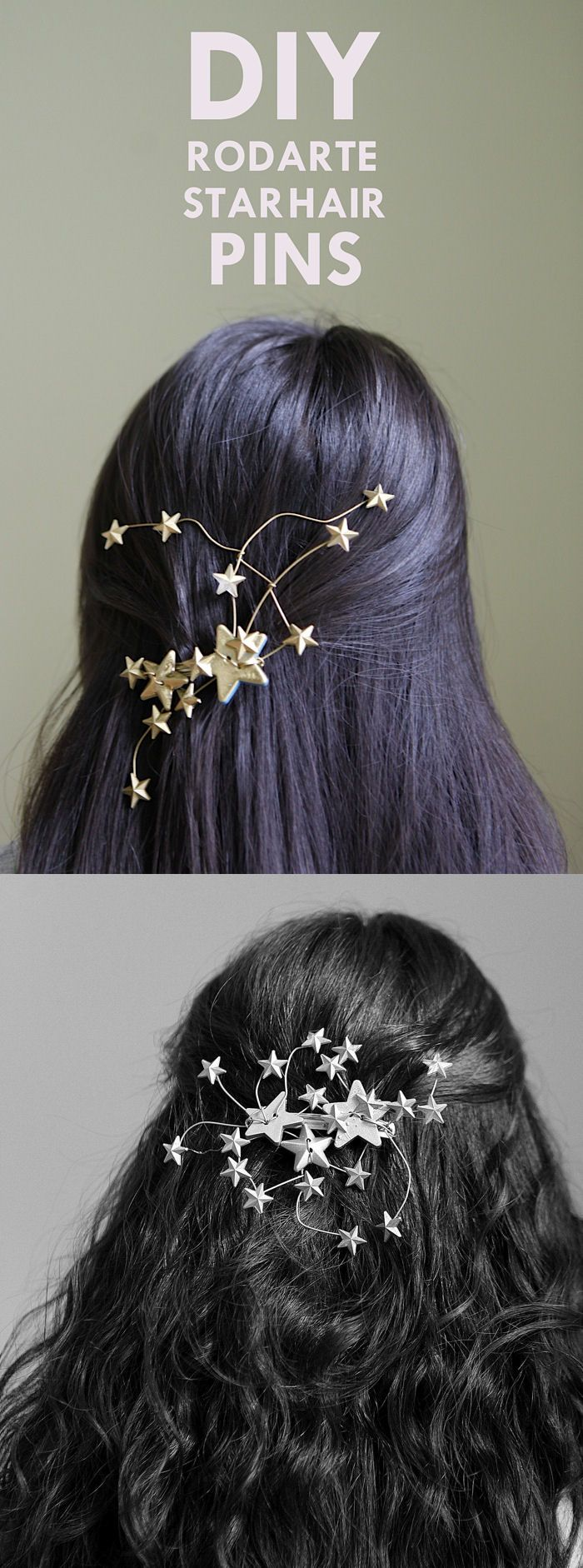 best The Hairs images on Pinterest  Hairstyles DIY and Bag