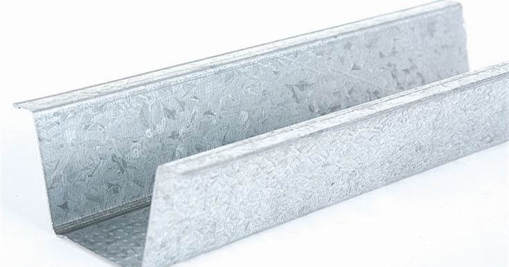 fibre cement sheet, csr plasterboard suppliers