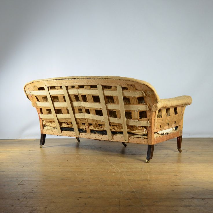19TH CENTURY THREE SEATER SOFA - REUPHOLSTERY INC.-the-one-off-chair-company-C302 (3)_main_636271781924165151.jpg