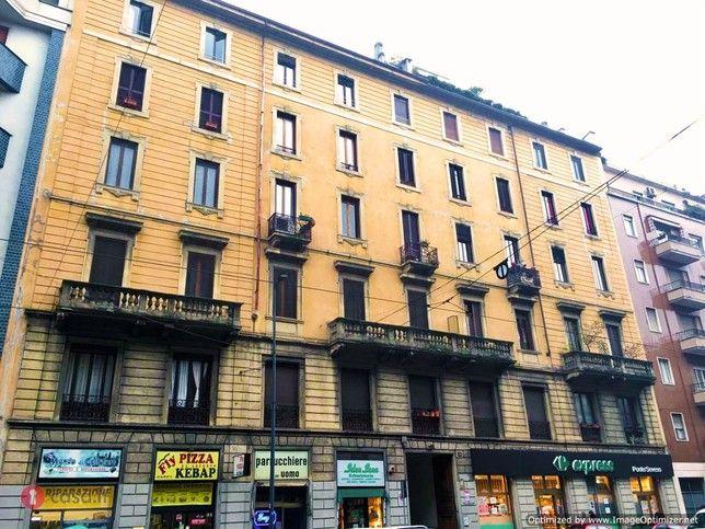 Appartamento in vendita a Milano, ponte seveso 26 - 20125 - 32450932 - Casa.it