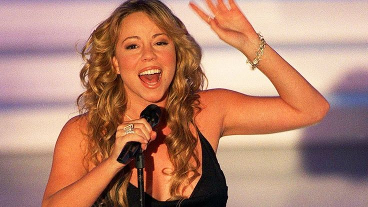 News Videos & more -  Mariah Carey - High Notes She NEVER Attempted Live! - the #BES #Dance #pop #musicvideos #Music #Videos #News Check more at https://rockstarseo.ca/mariah-carey-high-notes-she-never-attempted-live-the-bes-dance-pop-musicvideos/