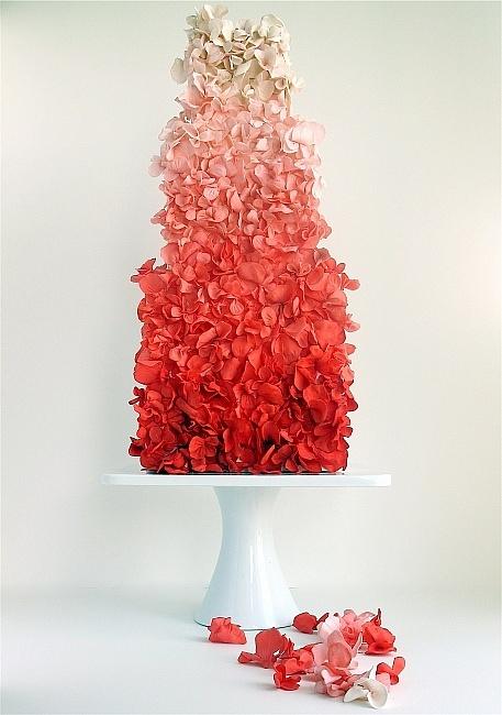 Création Maggie Austin Cakes | turbulences-deco.fr