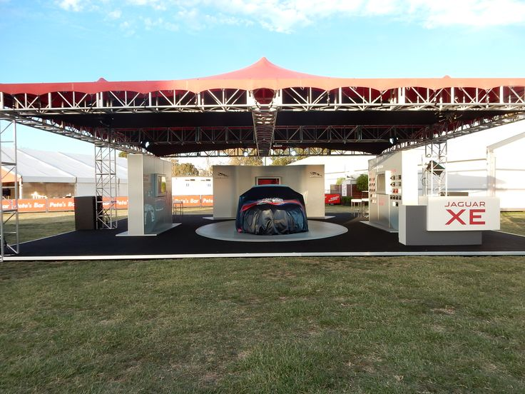 A truss frame marquee set up for the Grand Prix in Melbourne Australia 2015. & 243 best Stretch Tents images on Pinterest | Tent Tents and ...