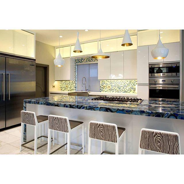 524 Best Caesarstone Kitchens Images On Pinterest: 590 Best Caesarstone Kitchens Images On Pinterest