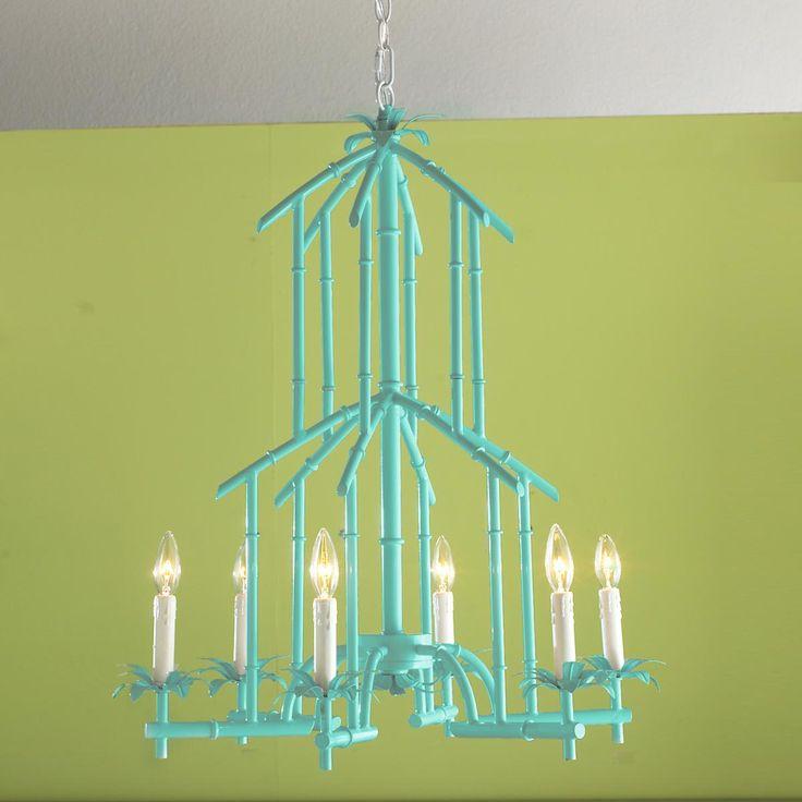 60 Best Lamps Amp Lighting Images On Pinterest