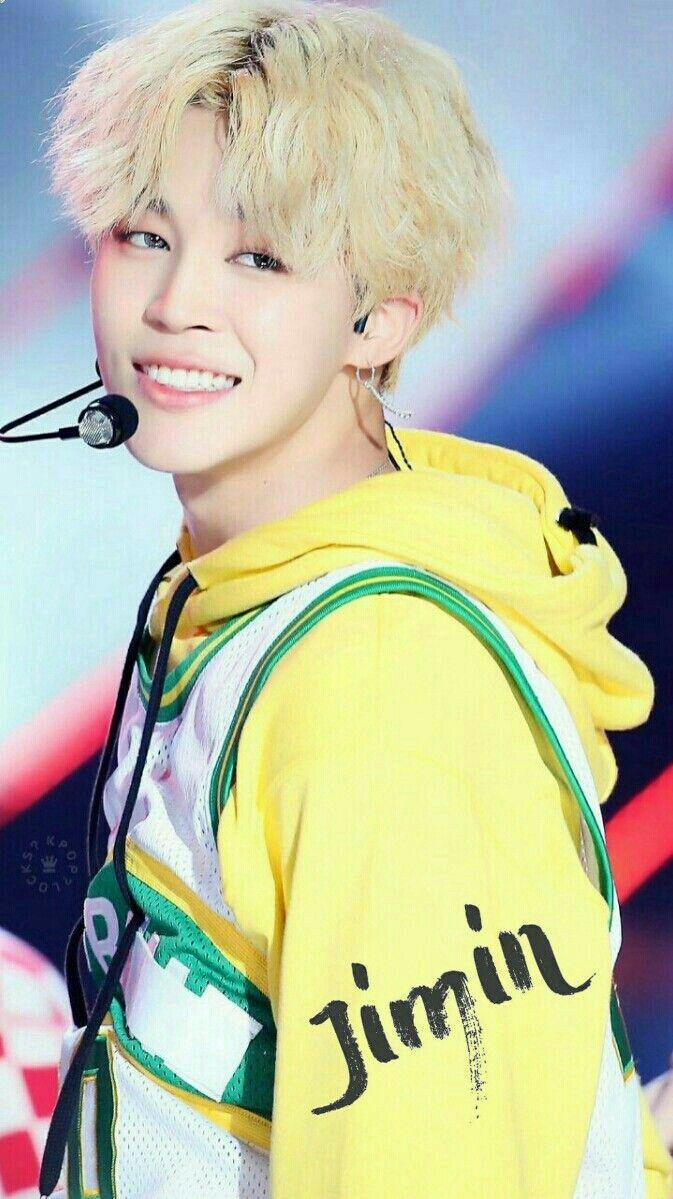 The worldwide adorable Chimmy #DNA