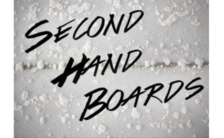 WANTED   Second Hand Boards to sell on consignment. Beginner boards foams boards even stand up paddles. Bring them in tomorrow to get a quote off @benncherry and make some extra cash this month! #THESURFCO #secondhandsurfboards #surf3280 #surfboards #surf #warrnambool by thesurfco