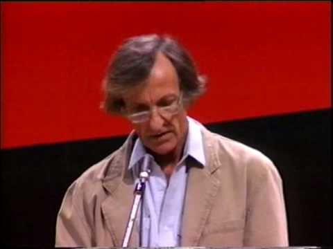 John Pilger The Hidden Power of The Media   Marxism 1996