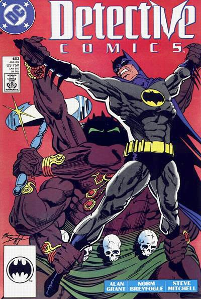 Comic Book Cover Artist Wanted : Best images about favorite comic book covers on