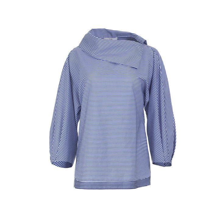 trendy work clothes tibi 800