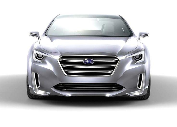 2016 Automotive Info, 2016 Subaru Legacy GT Price, 2016 Subaru Legacy GT Release Date, 2016 Subaru Legacy GT Review
