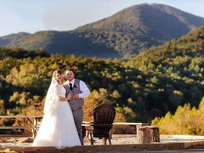 Outdoor Georgia Wedding Venues Outdoor Georgia Wedding Locations Atlanta