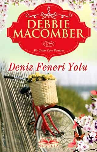 http://www.kitapgalerisi.com/Deniz-Feneri-Yolu_170396.html#0