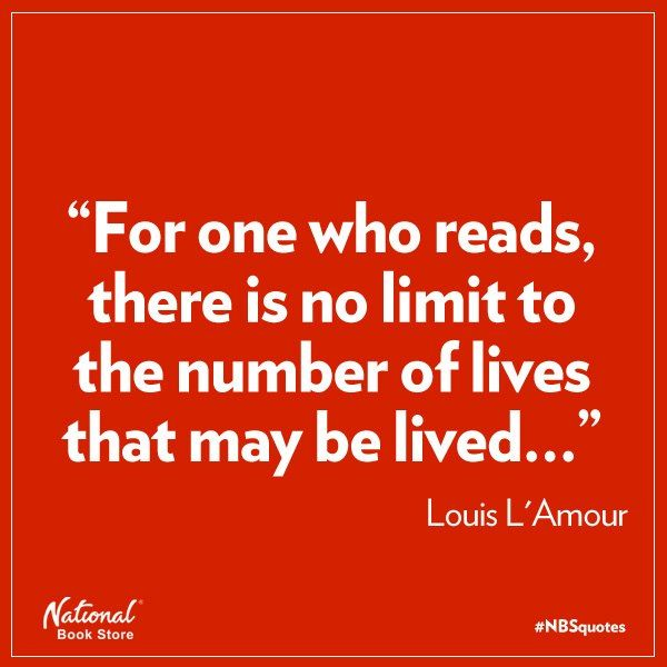 Quotes About Anger And Rage: 155 Best Louis L'Amour: His Books & Movies Images On