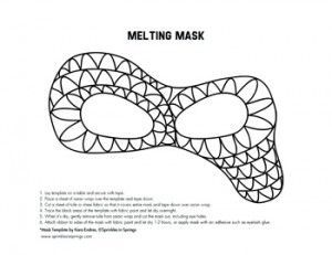 hello kitty mask template - 44 best hello kitty images on pinterest coloring pages