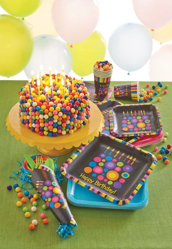 Find wholesale party supplies at discount prices online. From birthday to wedding celebrations, we offer discount party supplies & cheap party decorations. Search. Save 6% site-wide! CYBERWEEK Price Match Guarantee. We offer best prices! We will match or beat any price! BPA Free.