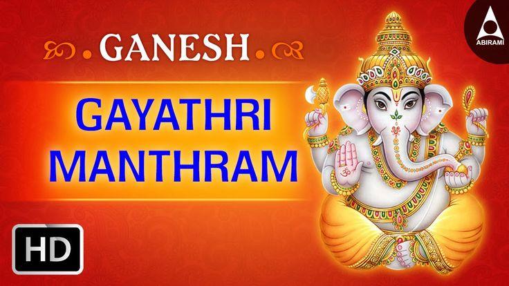 Ganesha Gayatri Mantra - Songs of Ganesha - Songs of Ganapathy - Lord Ganesha Songs - Ganapathi Bapa Moriya - KJ Yesudas - SP Balasubramanian - Ganesha Songs - Shankar Mahadevan - Ganesh Bhajans - Ganesh Aarti - Ganesh mantra - Jai Ganesh - Ganesh Mantra - Sri Ganesh Chalisa - Ganesh Chaturthi