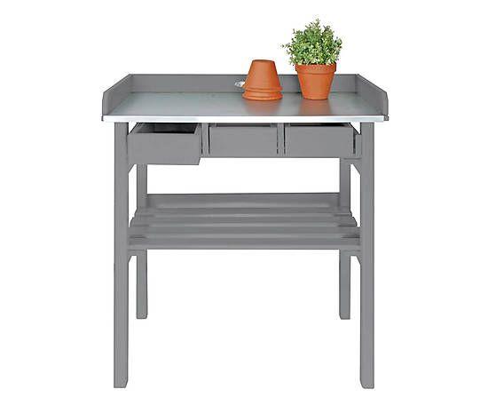 Gartenbank modern grau  Die besten 20+ Gartenbank grau Ideen auf Pinterest | Graues ...