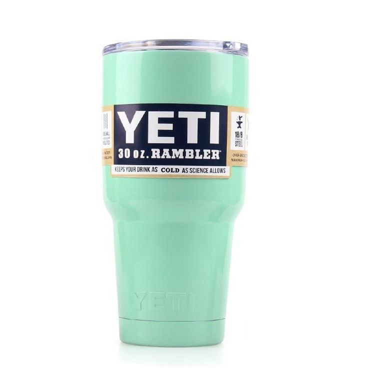 Best Insulated Large Capacity Travel Mug For Cars