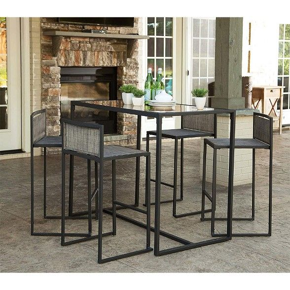 patio furniture sets patio dining set