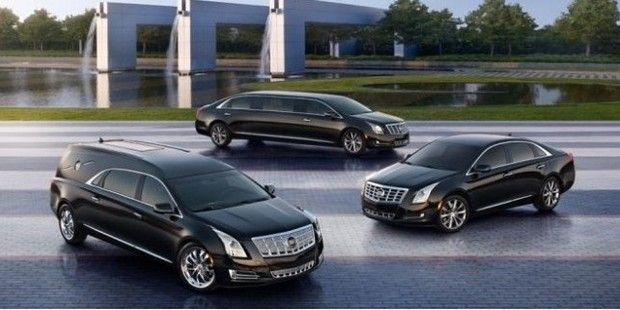 A Boston Airport Limo Ride We Will Pick You Up From Your Home Office Or Hotel In Boston So You Can Have Drop Service At Al Corporate Limo Service In 2019