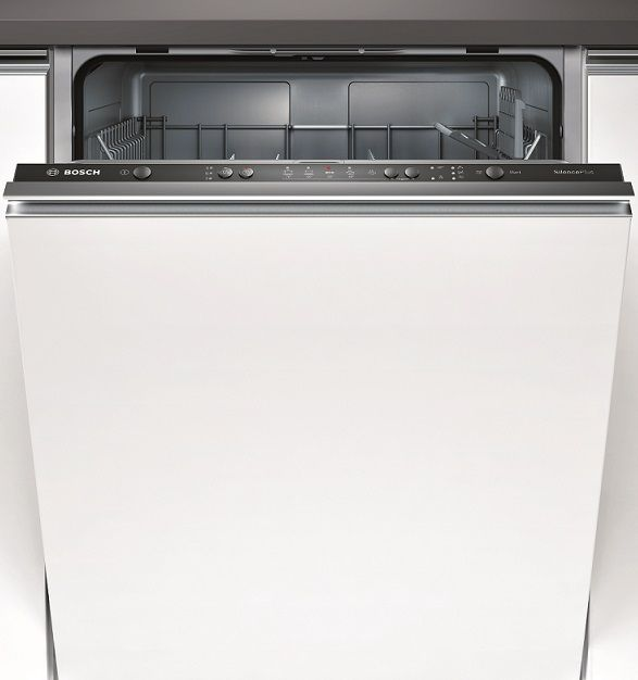 Nowadays, owning a dishwasher is no longer a luxury. It is part of the standard equipment of almost any kitchen. People looking to purchase a dishwasher must now choose from a wide range of models. But how to distinguish between a high quality dishwasher and