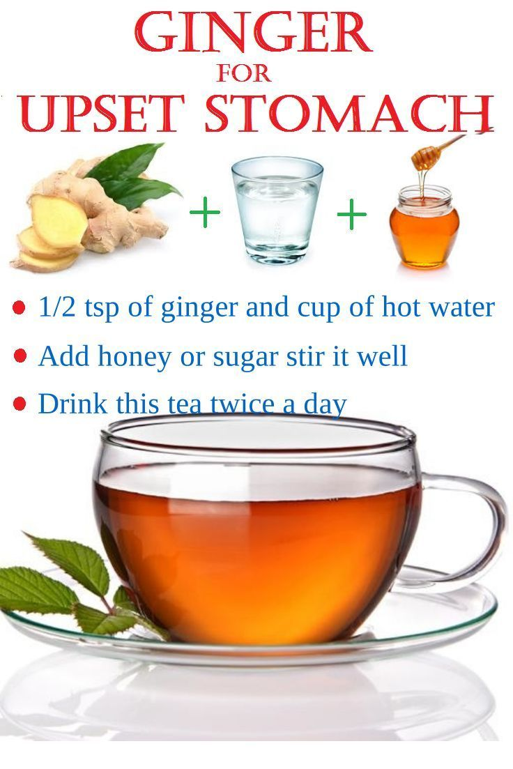Natural herbal remedies using Ginger and Ginger tea