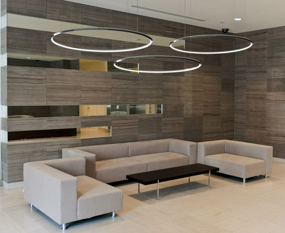 General lighting   Suspended lights   Girata   Sattler   Markus. Check it out on Architonic