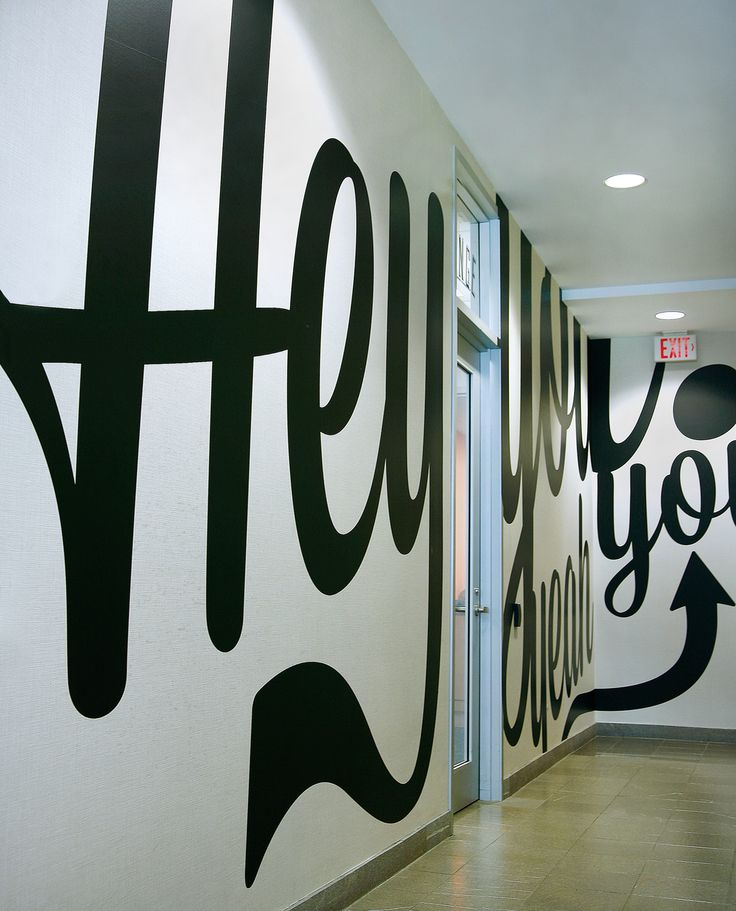 1044 best office wall graphics images on pinterest | office wall