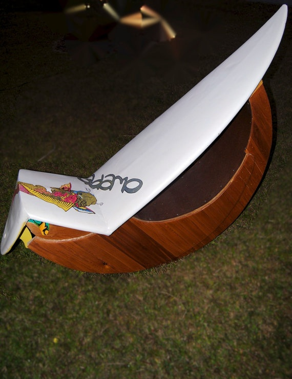 1000 Images About Surf Board Furniture Tables Chairs