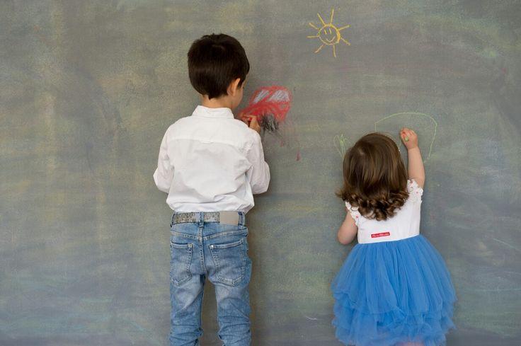 #love#bimbibelli#momentiunici#rossaranciofotografia