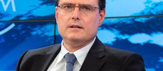 """La #Banque centrale #suisse provoque un """"#tsunami"""" http://www.lepoint.fr/economie/la-banque-centrale-suisse-provoque-un-tsunami-15-01-2015-1896830_28.php #économie #finances #mondialisation #Europe #euro #spéculation"""