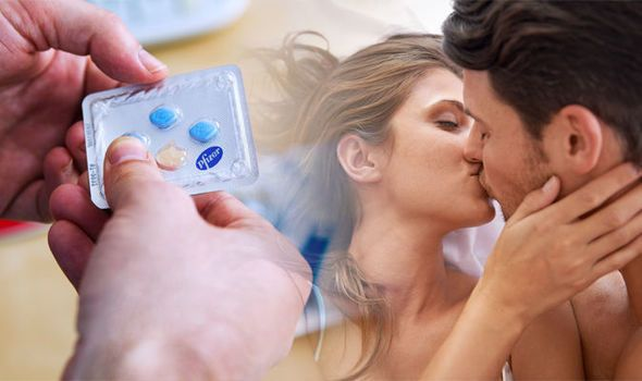 You Can See More: Viagra will be available to buy over the counter in the UK with NO prescription necessary