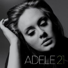 One of the BEST albums I've heard in  long time...she is phenomenal...