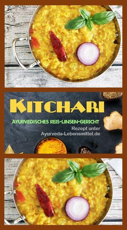 Die besten 25+ Reis Dal Rezept Ideen auf Pinterest | Rezepte Reis ...