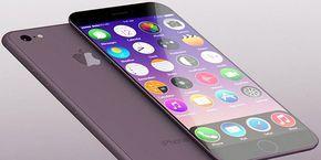 Apple sigue intentando encontrar un proveedor para poder incluir pantallas OLED en su próximo iPhone. De hecho Bloomberg informa de que en este momento la compañía de la manzana mantiene negociaciones con Sharp  http://iphonedigital.com/apple-negocia-con-sharp-para-las-pantallas-de-iphone-8/ #iphone7 #apple