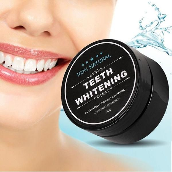 Product Name:Bamboo Charcoal Teeth Whitening ToothpasteNet Weight:0.03kgFunction:whitening teeth,natural ingredients,will not hurt the tooth glazeShopify: YesDropship: Yes