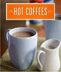 Torani Sugar Free Hazelnut Flavour Syrup, 750ml: Amazon.ca: Grocery & Gourmet Food