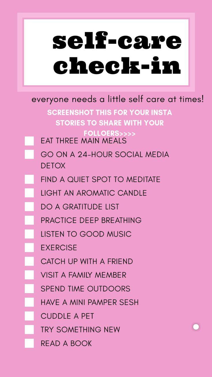 Mental And Emotional Health, Mental Health Quotes, Mental Health Journal, Improve Mental Health, Oral Health, Health Care, Positive Self Affirmations, Affirmations For Women, Positive Quotes