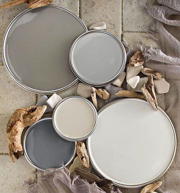 Guide d'achat pour choisir la bonne peinture : préparation des murs, pinceaux et équipement, différents finis et choix des couleurs. Tout pour votre prochain achat de peinture.