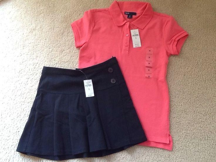 Best 20  Kids uniforms ideas on Pinterest | Girls school uniforms ...