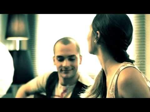 Tony Maiello - Ama Calma [OFFICIAL VIDEO]  Regia: Gaetano Morbioli Produzione: Run Multimedia