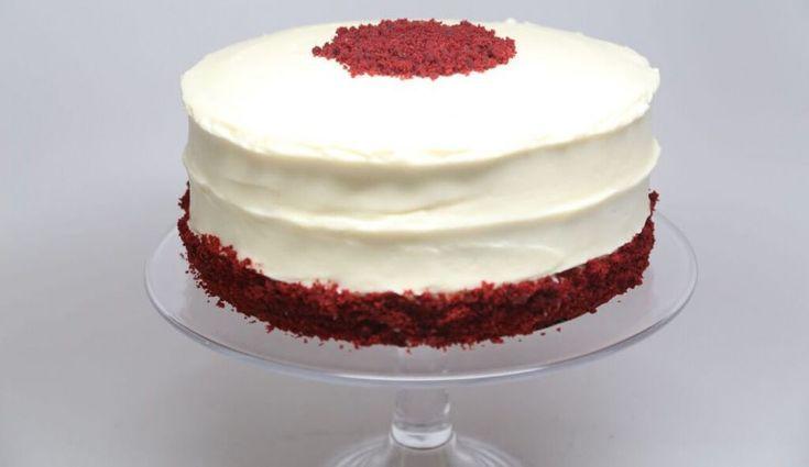 Receta oficial de MasterChef USA T6: Tarta Red Velvet: http://www.cosmopolitantv.es/noticias/9136/receta-oficial-de-masterchef-usa-tarta-red-velvet