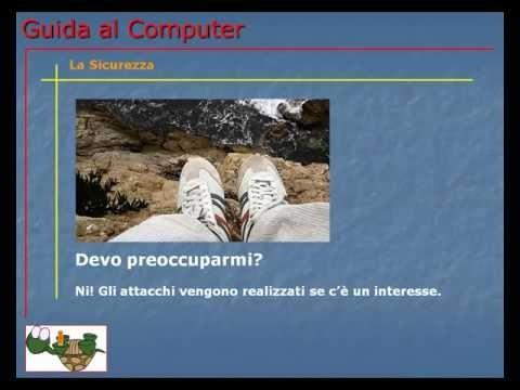 DALLA PRESENTE LEZIONE, IL PERCORSO DIDATTICO GUIDA AL COMPUTER, SARA' DIVULGATO SOLO SULLE SEGUENTI PIATTAFORME:  http://www.youtube.com/thegoodlytv  http://www.facebook.com/pages/The-Goodly/175060409204257?ref=hl  https://twitter.com/thegoodly  https://itunes.apple.com/it/podcast/thegoodly/id550617257?l=en  http://pinterest.com/thegoodly/the-goodly-shot/  https://plus.google.com/b/103641843127154985626/103641843127154985626/posts  P.S.= Buona formazione e condivisione Goodlier.