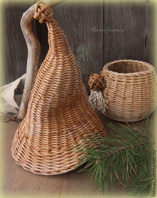Basket Weaving Vancouver Bc : Best images about pap?rfon?s teah?zak man?h?zak on