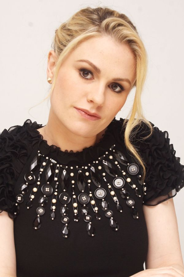 1000+ images about Anna Paquin on Pinterest | Seasons ... Anna Paquin