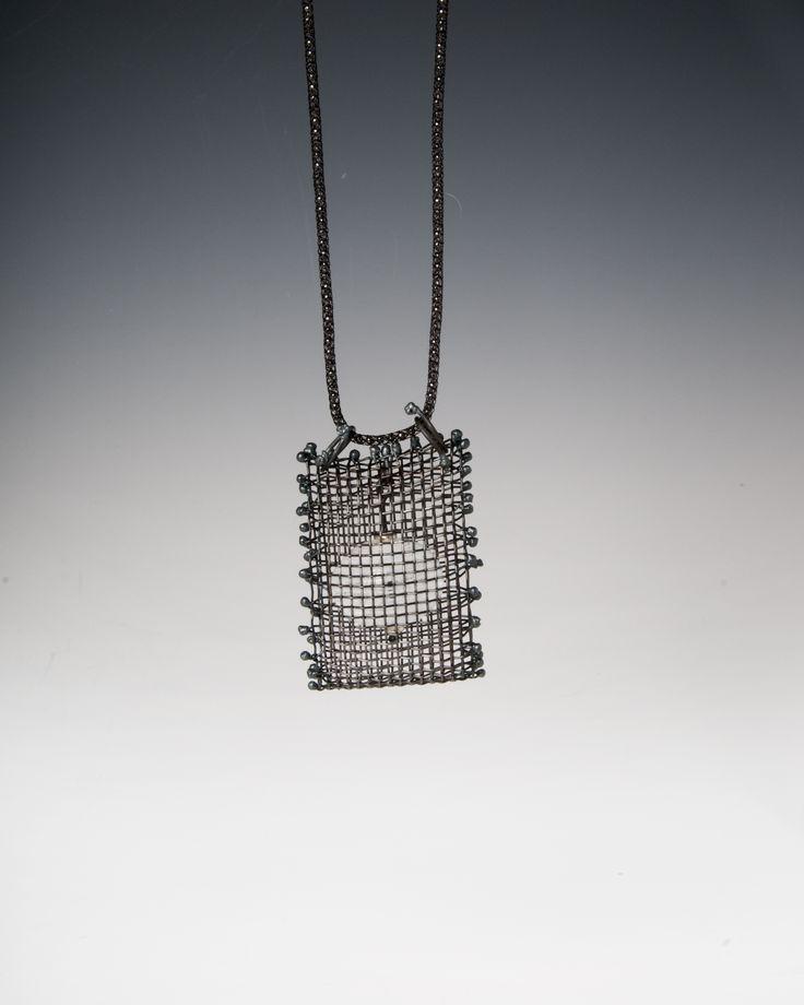 13 best Anne Lindsay Jewelry images on Pinterest | Metal trellis ...