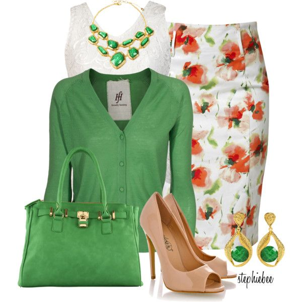 Untitled #755 by stephiebees on Polyvore
