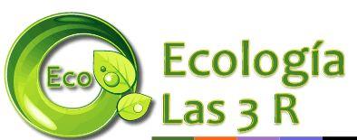 ..:: Significado de los Símbolos del Reciclaje ::..