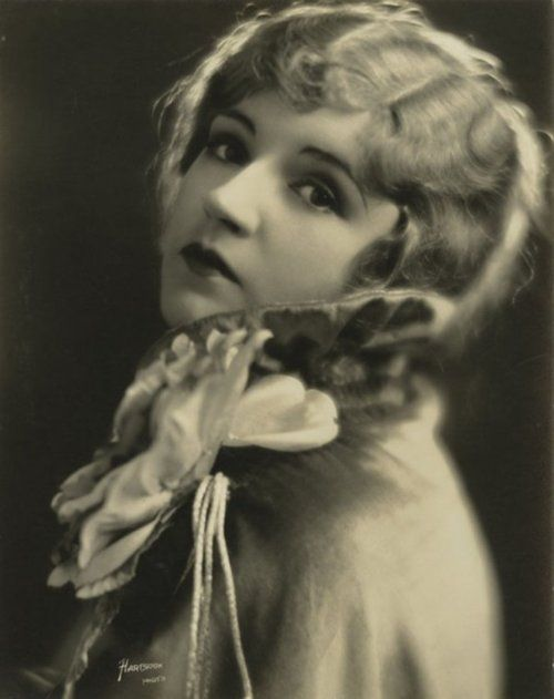 .: Beautiful Photos, Silent Film, Betty Boyd, Vintage Photography, Vintage Lady, Vintage Beautiful, Boyd 1908, Elizabeth Betty, Time Pictures